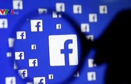 Facebook sẽ dùng trí tuệ nhân tạo để lọc nội dung không lành mạnh