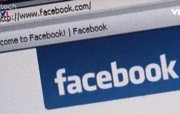 Facebook trước thách thức kiểm soát video phát trực tuyến
