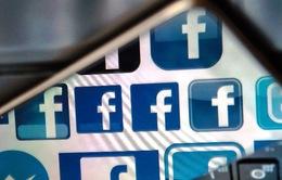 Đức phạt nặng các trang web đưa tin tức giả