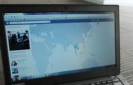 Báo động tình trạng livestream tự tử trên thế giới