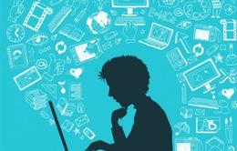Tốc độ Internet bao nhiêu phù hợp với bạn?