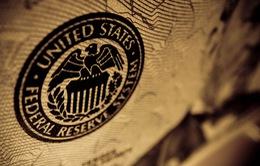 Cục Dự trữ liên bang Mỹ giữ nguyên lãi suất