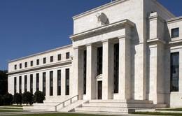 Thị trường chứng khoán Mỹ tiếp tục hành trình lập kỷ lục mới