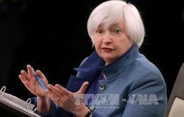 Thay đổi nhân sự tại FED có thể làm thay đổi chính sách tiền tệ Mỹ