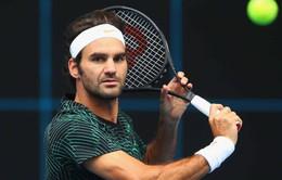 Lịch tường thuật trực tiếp thể thao trên VTVcab (16/1 - 23/1): Australian Open khởi tranh