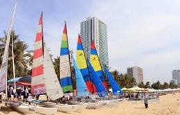 Khánh Hòa triển khai Festival biển Nha Trang 2017