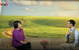 Café Sáng với VTV3: Tìm hiểu về tục cướp vợ của người H'Mông