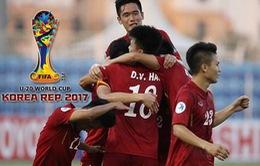 VCK World Cup U20 và những điều cần biết trước ngày khai mạc