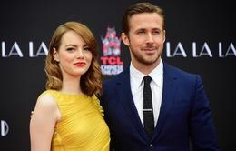 """La La Land được dự đoán """"càn quét"""" giải thưởng Oscar 2017"""