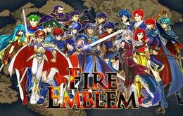 Fire Emblem Heroes đã ra mắt phiên bản game di động trên Android và iOS