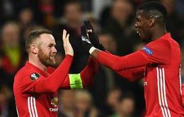 Bốc thăm vòng 4 Cúp FA: Man Utd dễ thở, Arsenal hồi hộp