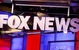 Fox đề nghị mua Sky: Anh lo ngại độc quyền trên thị trường truyền thông