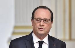 Tổng thống Pháp cảnh báo về chủ nghĩa dân túy