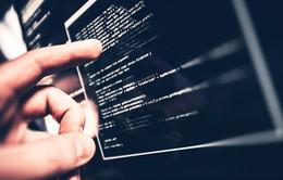 Việt Nam và vấn đề hoàn thiện luật pháp đối với môi trường internet
