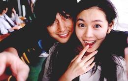 10 bộ phim Hàn lãng mạn không thể bỏ lỡ trong dịp Valentine