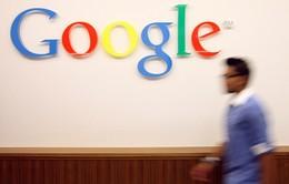Google chuẩn bị xây trụ sợ mới giá 21 triệu USD
