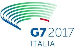 G7 chuẩn bị nhóm họp lần đầu kể từ khi ông Donald Trump nhậm chức