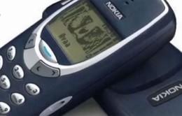 """Điện thoại """"cục gạch"""" – Nỗ lực lội ngược dòng của đế chế Nokia"""
