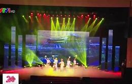 Nghệ sỹ 3 miền hội tụ tại Gala Ngôi sao sân khấu 2017