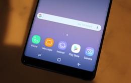 Liệu Galaxy Note 8 có tái khẳng định được vị thế của Samsung?