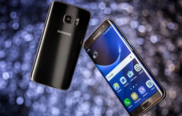 Ngắm bộ ảnh dựng Galaxy S8 ấn tượng nhất từ trước đến nay