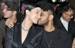 Bạn trai mới của Selena Gomez tái ngộ với tình cũ