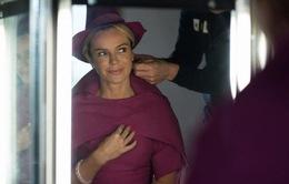 Giám khảo Britain's Got Talent tái xuất với phim truyền hình về phù thủy