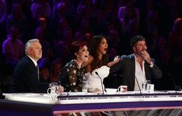 The X-Factor Anh trở lại, Simon Cowell quyết loại bỏ nhiều chiêu trò