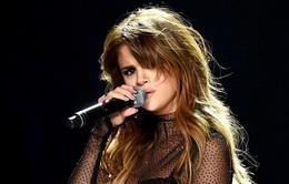 Selena Gomez lại hát về tình cũ Justin Bieber?