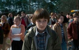 """Fan của Stranger Things """"đứng ngồi không yên"""" trước hình ảnh mùa mới"""