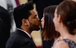 Selena Gomez bị bạn trai cũ ghét ra mặt