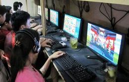 Việt Nam hướng tới mục tiêu 80-90% dân số sử dụng Internet