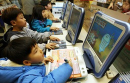 Trẻ chơi game nhiều có tư tưởng phân biệt giới tính