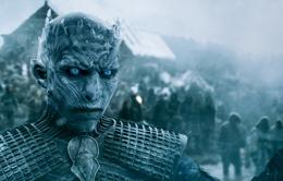 Game of Thrones mùa 7 vẫn chưa phá vỡ kỷ lục mở màn