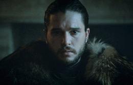 Game of Thrones vắng bóng tại đề cử Emmy 2017