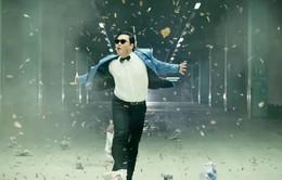 """PSY """"bó tay"""" không hiểu vì sao Gangnam Style thành công đến vậy"""