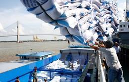 """Bộ Công Thương: """"Không chấp nhận chuyện mua bán chỉ tiêu xuất khẩu gạo"""""""