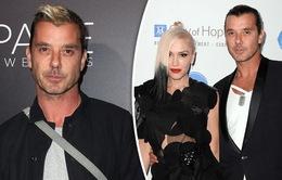 Chia tay Gwen Stefani, Gavin Rossdale không có ý định tái hôn