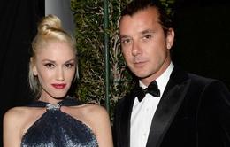 Gavin Rossdale không ân hận khi ly hôn Gwen Stefani