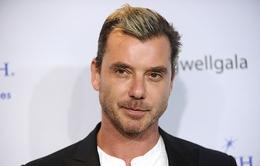 Chồng cũ của Gwen Stefani từng sốc khi được mời tham gia The Voice