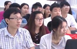 Hợp tác giáo dục Việt Nam - Nhật Bản đạt nhiều thành tựu nổi bật