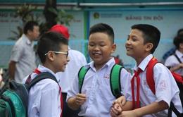 TP.HCM: Không dạy nhồi nhét, quyết xử lý dạy thêm sai quy định