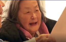 Nhật Bản phát hiện gen giúp sống lâu trăm tuổi
