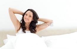 Những thói quen buổi sáng khiến bạn tăng cân nhanh