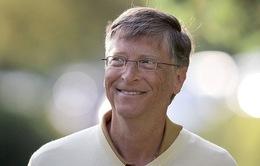 Một ngày của Bill Gates khác gì so với người thường?