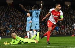 Đội hình tiêu biểu vòng 1/8 Champions League 2016/17: Siêu tấn công!
