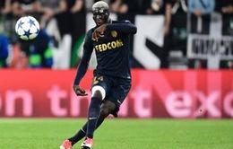 """Xong vụ Lukaku, Man Utd lại tính """"thọc gậy bánh xe"""" với Chelsea"""