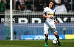 Inter mê mẩn trung vệ trẻ sáng giá của Chelsea