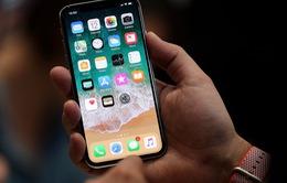 """iPhone X sẽ là """"sát thủ"""" kết liễu đế chế iPhone?"""