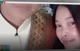 Thái Lan: Cô gái lừa cưới 7 người đàn ông để chiếm đoạt tiền